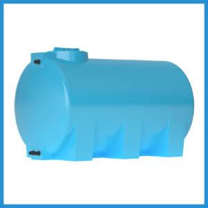 Баки для воды серии ATH