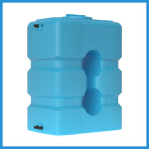 Баки для воды серии ATP